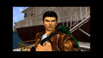 Preorder trailer for Shenmue 1 & 2 - Images