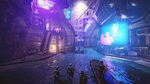 Warframe: New Open-World, Railjack, Switch - Fortuna screenshots
