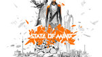 <a href=news_state_of_mind_launches_august_15th-20253_en.html>State of Mind launches August 15th</a> - Key Art