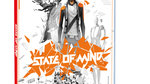 <a href=news_state_of_mind_launches_august_15th-20253_en.html>State of Mind launches August 15th</a> - Packshots