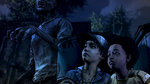 <a href=news_the_walking_dead_the_final_season_se_tease-20257_fr.html>The Walking Dead: The Final Season se tease</a> - 3 images