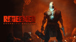 Redeemer hitting consoles in August - Key Art
