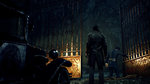 Call of Cthulhu drives you to madness Oct. 30 - 4 screenshots