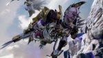 Voldo confirmé pour SoulCalibur VI - Images Voldo