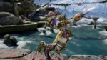 Voldo confirmed for SoulCalibur VI - Voldo screenshots