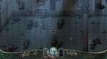 Stygian: Reign of the Old Ones unveiled - Screenshots