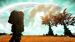 No Man's Sky NEXT on GSY at last - PS4 images (Artist: guts_o)
