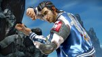 <a href=news_new_season_new_fighters_for_tekken_7-20282_en.html>New season, new fighters for Tekken 7</a> - Lei Wulong screens