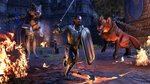 <a href=news_teso_wolfhunter_dlc_trailer-20287_en.html>TESO: Wolfhunter DLC Trailer</a> - Wolfhunter DLC screens