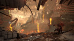 DOOM Eternal en images - Images QuakeCon