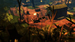 Jagged Alliance: Rage! announced - Screenshots