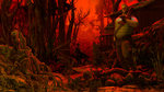 Jagged Alliance: Rage! announced - Artwork
