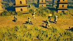 9 Monkeys of Shaolin: Gameplay Trailer - 10 screenshots