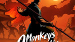 <a href=news_9_monkeys_of_shaolin_gameplay_trailer-20301_en.html>9 Monkeys of Shaolin: Gameplay Trailer</a> - Key Art