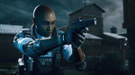 R6S unveils Operation Grim Sky - Operation Grim Sky screens