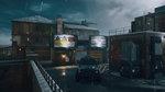 <a href=news_r6s_unveils_operation_grim_sky-20307_en.html>R6S unveils Operation Grim Sky</a> - Operation Grim Sky screens