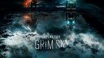<a href=news_r6s_unveils_operation_grim_sky-20307_en.html>R6S unveils Operation Grim Sky</a> - Operation Grim Sky Key Art