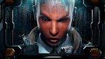 <a href=news_r6s_unveils_operation_grim_sky-20307_en.html>R6S unveils Operation Grim Sky</a> - Clash & Maverick Artworks