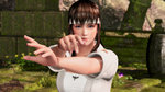 GC: Leifang & Hitomi join Dead or Alive 6 - 9 screenshots