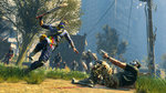 GC: Dying Light: Bad Blood early access details - 5 screenshots
