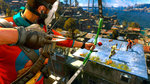GC: Dying Light: Bad Blood se rapproche - 5 images