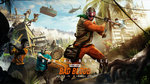 GC: Dying Light: Bad Blood early access details - Key Art