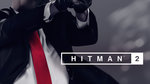 Hitman 2 brings remastered previous locations - Artworks