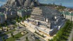 GC: Anno 1800 gets Expeditions feature, date - 14 screenshots