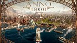GC: Anno 1800 gets Expeditions feature, date - Artworks