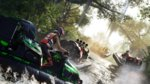 GC: The Crew 2 shows Gator Rush update - GC: Gator Rush screens