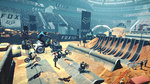 <a href=news_gc_trials_rising_launches_february_12-20324_en.html>GC: Trials Rising launches February 12</a> - GC: screens
