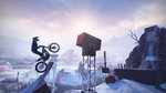 GC: Trials Rising launches February 12 - GC: screens