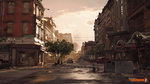 GC: New screens of The Division 2 - GC: screens
