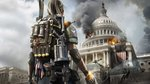 GC: New screens of The Division 2 - Gold & Ultimate Editions Key Arts