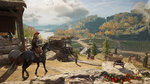GC: Assassin's Creed Odyssey trailers, screens - GC: 15 screenshots