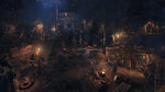 <a href=news_gc_metro_exodus_trailer-20328_en.html>GC: Metro Exodus trailer</a> - GC: screenshots