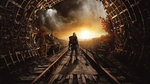 <a href=news_gc_metro_exodus_trailer-20328_en.html>GC: Metro Exodus trailer</a> - Autumn Key Art