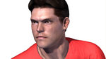 <a href=news_virtua_tennis_3_artworks-3311_en.html>Virtua Tennis 3 artworks</a> - Renders of the players