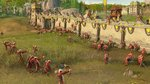 GC: The Settlers returns - GC: screenshots