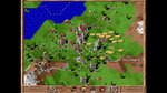 GC: The Settlers returns - History Edition screens