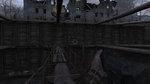 Metro 2033 - 18 premiers screens