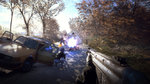 <a href=news_gc_gameplay_de_generation_zero-20338_fr.html>GC: Gameplay de Generation Zero</a> - GC: images