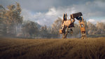 GC: Gameplay de Generation Zero - GC: images