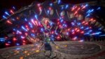 GC: SoulCalibur VI new story mode, character - Libra of Souls screens