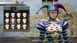 GC: SoulCalibur VI new story mode, character - Character Creation screens