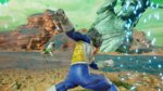 GC: Jump Force reveals new characters - GC: Gallery