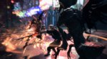 GC: Date et trailer de Devil May Cry 5 - GC: 18 images