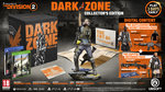 GC: New screens of The Division 2 - Dark Zone Collector's Edition