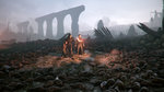 <a href=news_gc_16_minutes_of_a_plague_tale-20352_en.html>GC: 16 minutes of A Plague Tale</a> - 7 screenshots