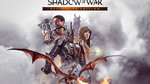 <a href=news_shadow_of_war_launches_its_definitive_edition-20376_en.html>Shadow of War launches its Definitive Edition</a> - Definitive Edition Key Art
